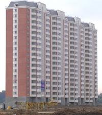 Купить квартиру в Москве, район Строгино, вторичное жилье